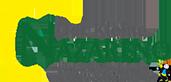 Der kleine Nazareno logo