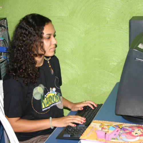 berufsausbildung vom Kleinen Nazareno (2)