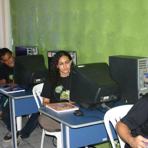 berufsausbildung vom Kleinen Nazareno (3)
