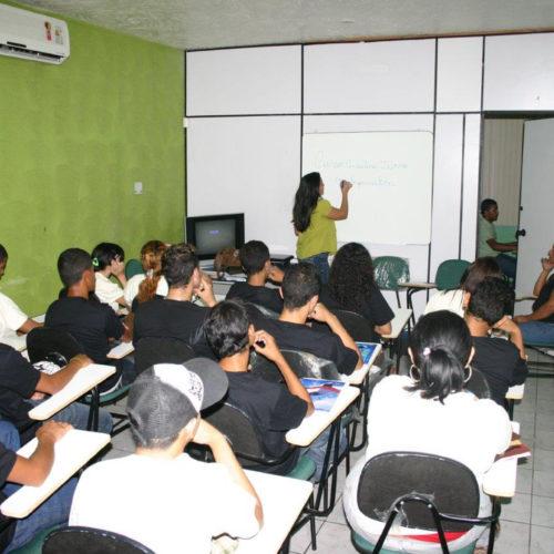 berufsausbildung vom Kleinen Nazareno (5)